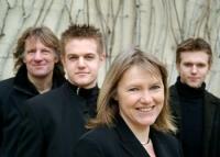 Kaleidoscope - Folk Band