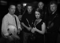 Fargo Swing Band