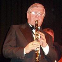Wedding Jazz Band Hampshire