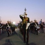 Royal Marines Band Portsmouth