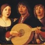 Medieval Minstrels For Hire