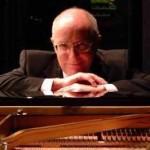 Jacques Loussier Style Pianist