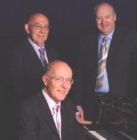 Jazz Trio Surrey